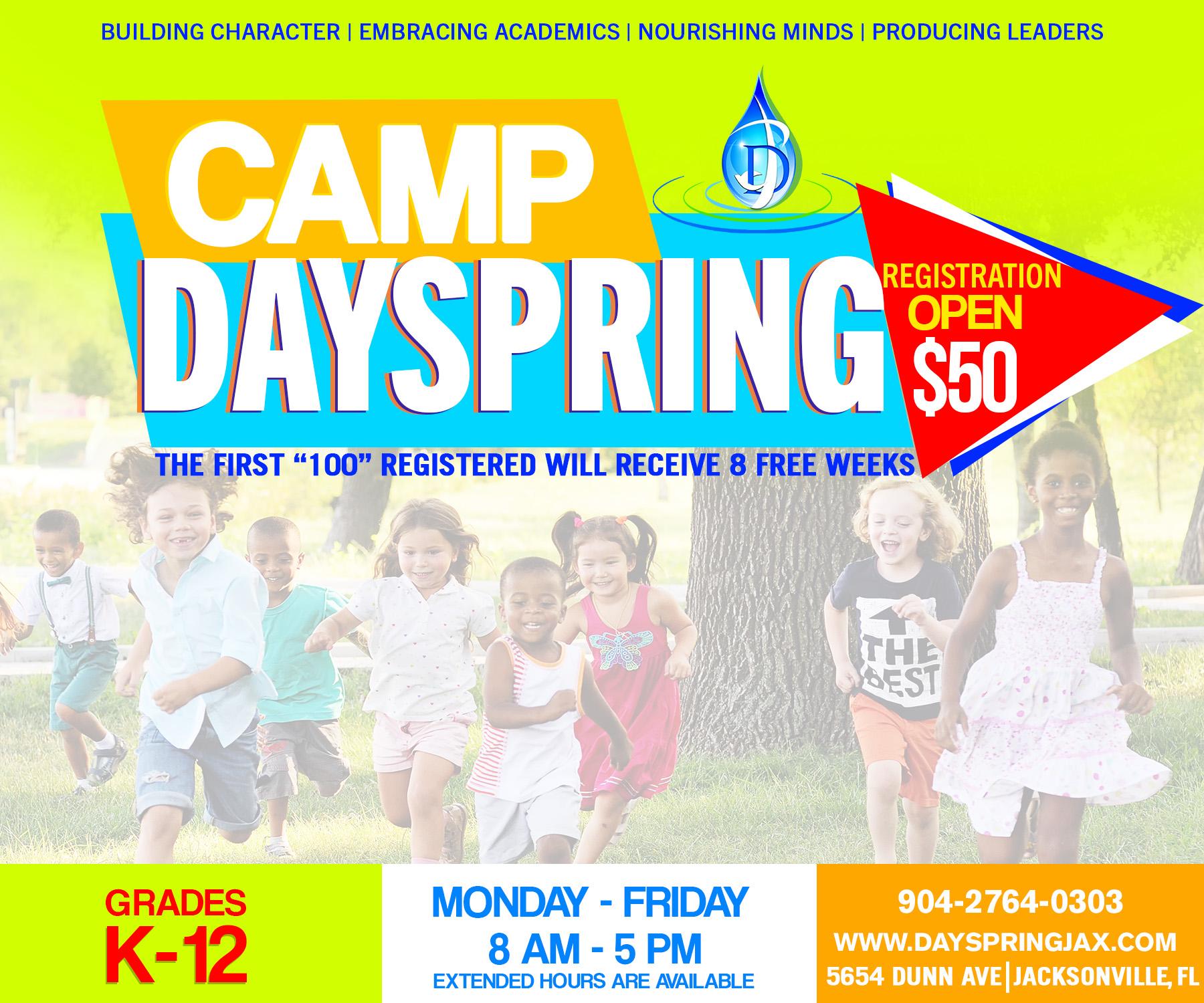 Camp_Dayspring